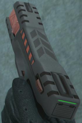 File:Stun Gun Orange GTA V.png