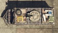 ArmoredBoxville-GTAO-Top