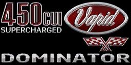 File:Dominator-GTAV-Badges.png