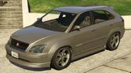 EmperorHabanero-Front-GTAV