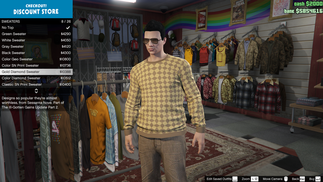File:FreemodeMale-Sweaters7-GTAO.png