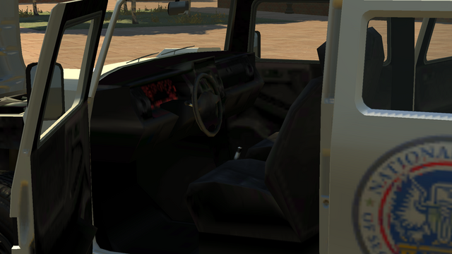 File:NOOSEPatriot-GTAIV-Inside.png
