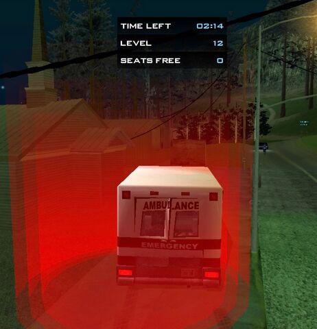 File:Paramedic-GTASA2.jpg