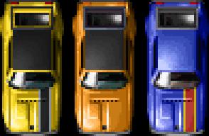 File:Reno17TL-GTAL69-variants.png