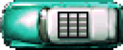 Safari-GTAL61