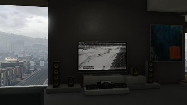 File:Television GTAV CCTV Online.jpg