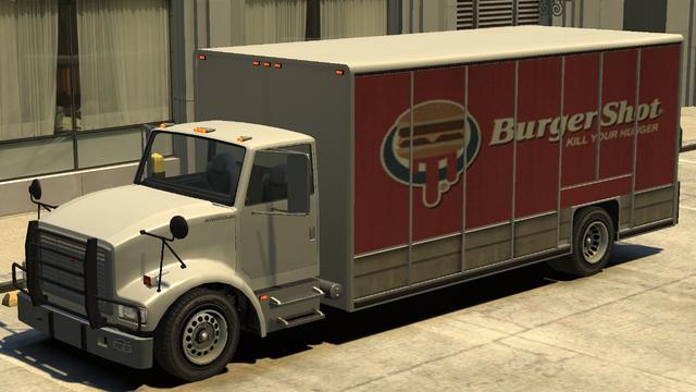 File:BurgerShotBenson-GTAIV-front.png