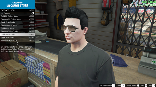 File:FreemodeMale-EarringsBoth7-GTAO.png