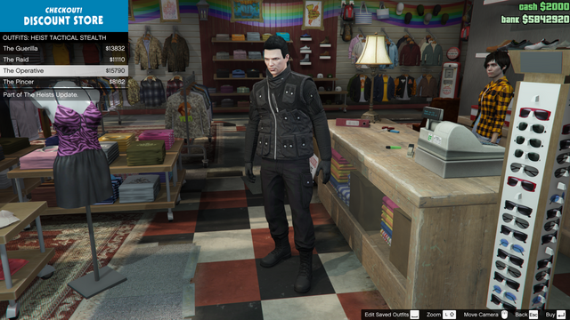File:FreemodeMale-HeistTacticalStealthOutfits3-GTAO.png