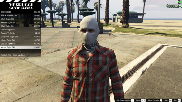 File:FreemodeMale-SkiMasks20-GTAO.png