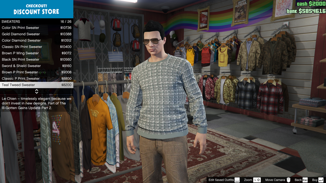 File:FreemodeMale-Sweaters15-GTAO.png