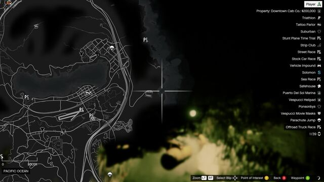 File:NuclearWaste-Location12-GTAV.jpg