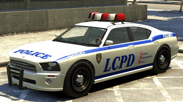 File:PoliceCruiser3-TBoGT-front.png