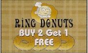 RustyBrown'sRingDonuts-GTASA-advert