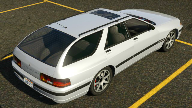 File:Stratum-back-view-roof-rack-gtav.png
