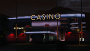 VinewoodCasino-Night-GTAV