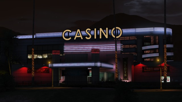 File:VinewoodCasino-Night-GTAV.png