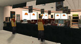 WellStackedPizza-GTASA-interiorcounter