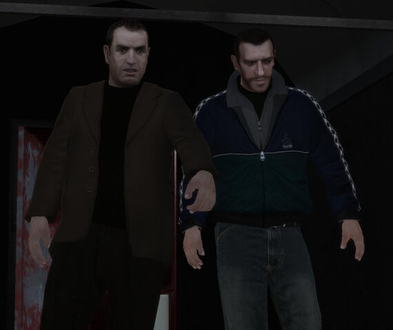File:Catch the Wave GTAIV.jpg