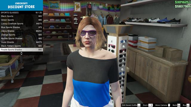 File:FreemodeFemale-SportsGlasses17-GTAO.png