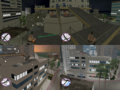 GTAVC HiddenPack 61 beneath SW corner of helipad on VCN bulding.png