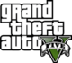 GTA V Logo Transparent