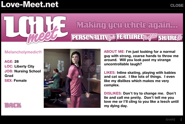 File:LoveMeet-GTAIVOfficialWebsite-Melancholymedic11.png