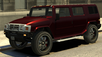 Patriot-GTAIV-front
