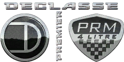 File:Premier-GTAIV-Badges.png