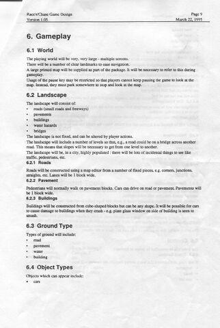 File:RaceNChase-Document9.jpg