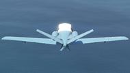 Vestra-GTAV-Rear
