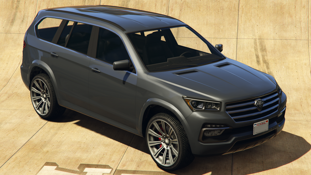File:XLS-GTAO-FrontQuarter.png