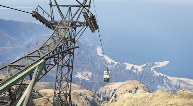 File:AerialTramway-GTAV-MountChilliad.png