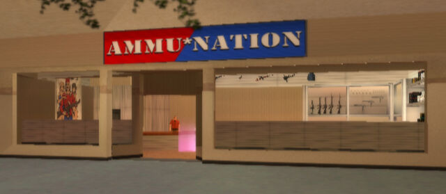 File:Ammu-Nation-GTAVCS-NorthPointMall-exterior.jpg