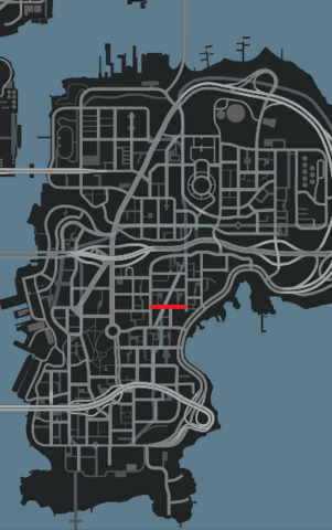 File:BooneStreet-GTAIV-Map.png