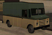 Boxville-GTASA-front
