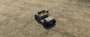 Caddy2-GTAV-RSC