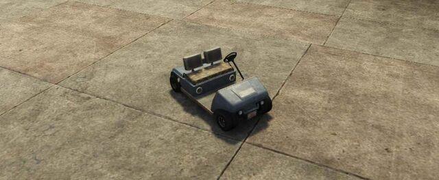 File:Caddy2-GTAV-RSC.jpg