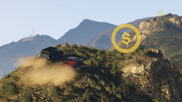 File:Checkpoint-Challenge-GTAO.jpg