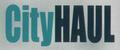 CityHaul-Logo.png