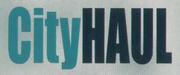 CityHaul-Logo