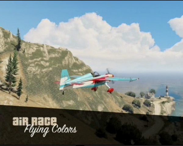 File:Flying Colors GTAO Header.png