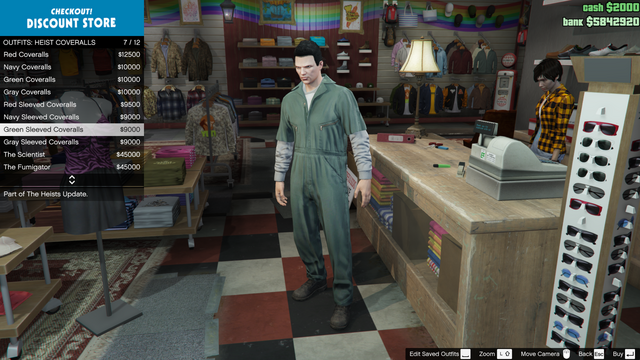 File:FreemodeMale-HeistCoverallsOutfits7-GTAO.png