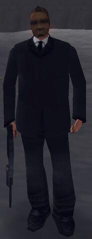 File:Leone Family-GTA3-robber-recreation.jpg