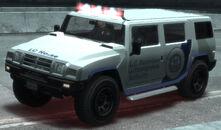 NOOSEPatriot-GTA4-front