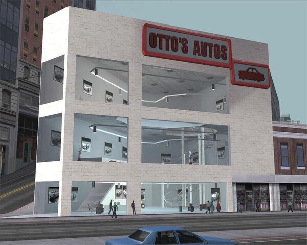 File:Otto'sAutos-GTASA-exterior.jpg