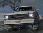 RancherXL-NorthYankton-GTAV-front