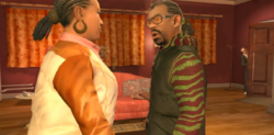 TheSnowStorm-GTA4-cutscene
