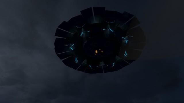 File:UFO-GTAV.jpg