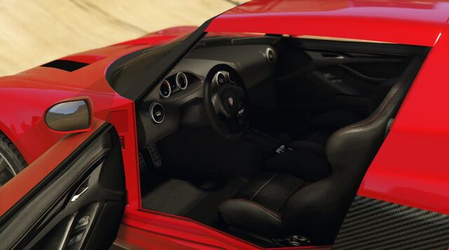 File:Voltic-GTAV-Inside.jpg